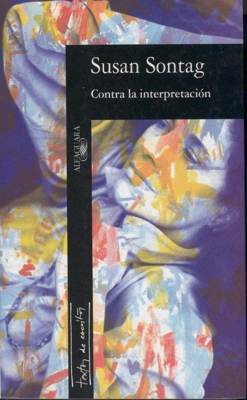 portada-contra-interpretacion_grande