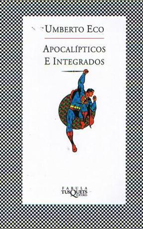 apocalipticos