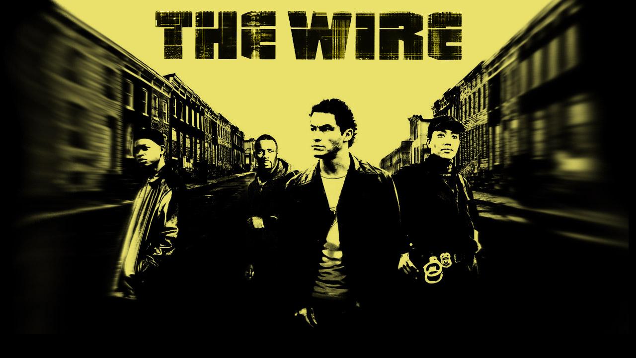 The-wire-serielizados-series-tv-serializados-reportaje