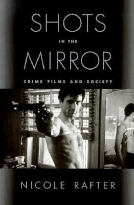 Shots-in-the-Mirror-9780195129830