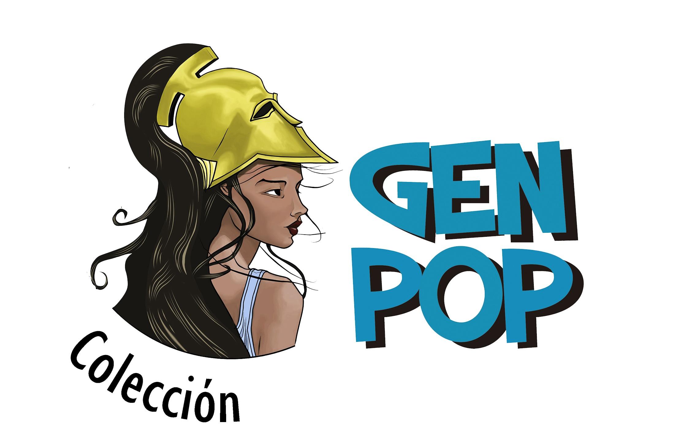 logo_genpop_web
